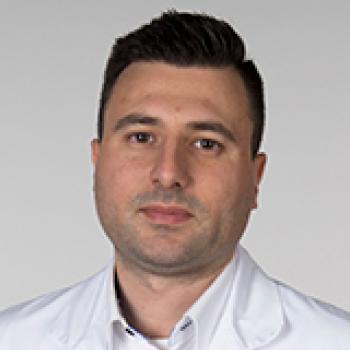 Dr. Gürbey Ocak