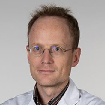 Dr. Maarten Rookmaaker